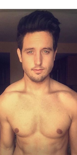 sawyer hartman snapchatsawyer hartman age, sawyer hartman blair, sawyer hartman movie, sawyer hartman instagram, sawyer hartman, sawyer hartman gay, sawyer hartman wiki, sawyer hartman girlfriend, sawyer hartman twitter, sawyer hartman snapchat, sawyer hartman height, sawyer hartman merch, sawyer hartman girlfriend 2015, sawyer hartman shirtless, sawyer hartman and joey graceffa, sawyer hartman films, sawyer hartman parallax, sawyer hartman and tyler oakley, sawyer hartman coming out, sawyer hartman strangers