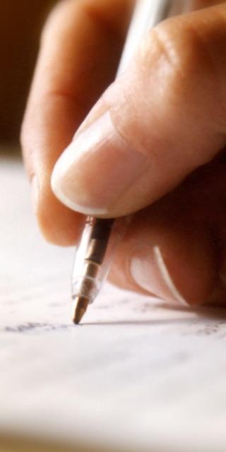 Write my help with writing obituary