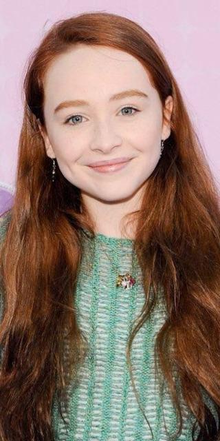 Sabrina Carpenter S Real Hair Color